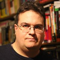 Byron, game designer | Social Profile