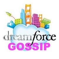 df13 gossip | Social Profile