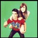 Alex Sotelo'♥ (@001Soteloo) Twitter