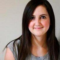 Laura Cole | Social Profile