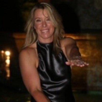 Lisa Raymond | Social Profile