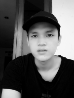 Reza Ahmed Ernando Social Profile