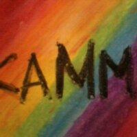 @KAMMIBEKASI