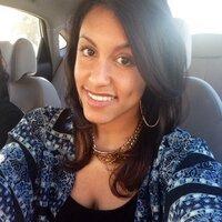 Whitney Conner | Social Profile