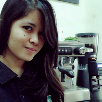 Lesti Sinta D | Social Profile