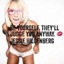 Jessie Hilgenberg (@JessHilgenberg) Twitter