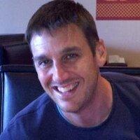 Mike Triplett | Social Profile
