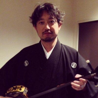 Shogo Ikeda | Social Profile