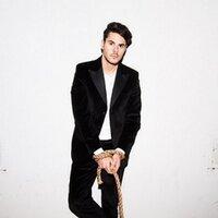 Jayson Blair | Social Profile
