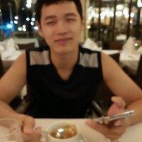 전지! | Social Profile