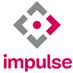 impulse_bxl