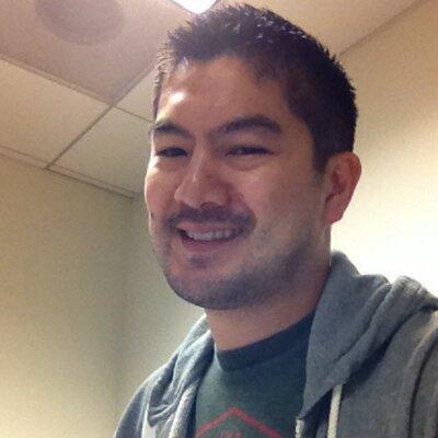 Pete Sumulong   Social Profile