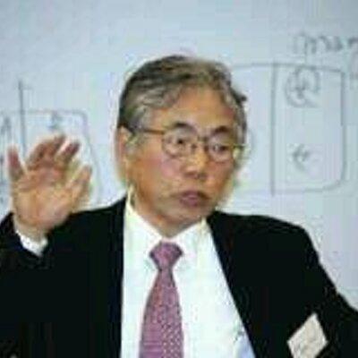 梓澤和幸あずさわかずゆき | Social Profile