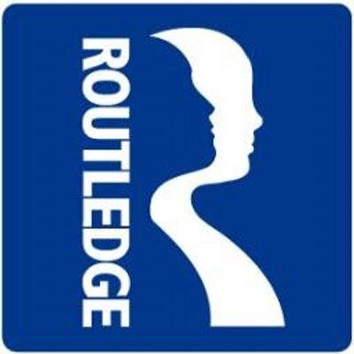 Routledge_H&SC