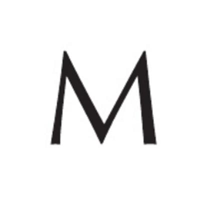 Mercado Magazine