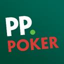 Photo of paddypowerpoker's Twitter profile avatar