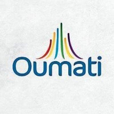 Oumati | Social Profile
