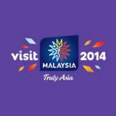 YallaMalaysia