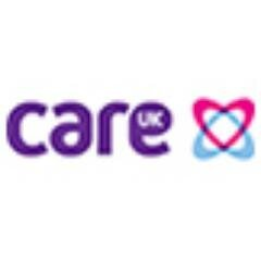 Care UK ED services | Social Profile