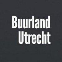 BuurlandUtrecht
