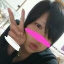 空愛♡кυα♡ (@0105Po) Twitter