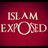 Islam Exposed (IE)