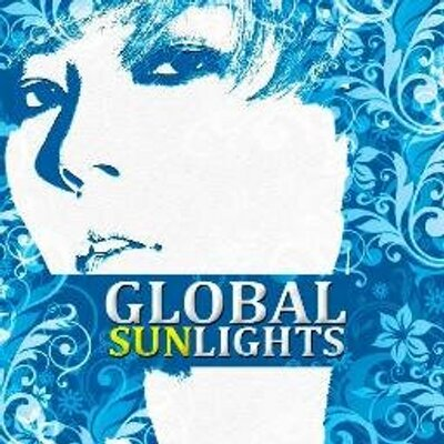 SUNlights Worldwide | Social Profile
