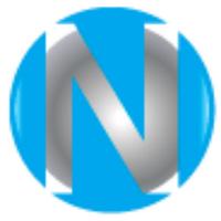 Nijmegen_NT