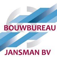 Bureau_Jansman