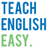 TeachEnglishEZ