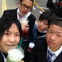 CJ→雄飛 (@0007Yuhi) Twitter