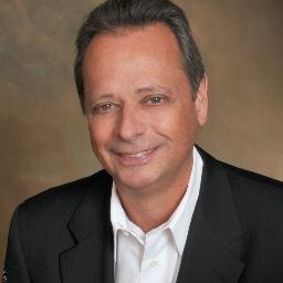David Chitester Social Profile