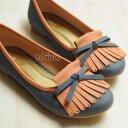 Selittoesshoes