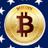 @BitcoinOhio