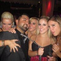 David Silva | Social Profile