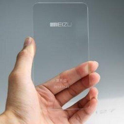Meizu MX