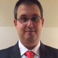 Francisco Vidal | Social Profile