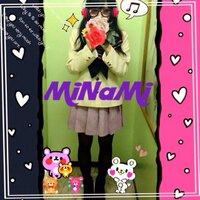 MiNaMi | Social Profile