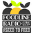 Foodline Radio