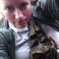 rachel palmer | Social Profile