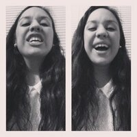 Ana Carmen Martinez  | Social Profile