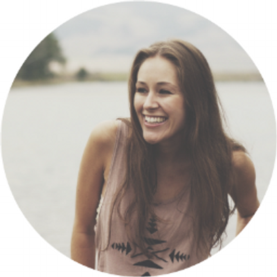 Sarah E. Grant | Social Profile