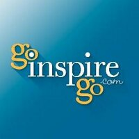 Go Inspire Go | Social Profile
