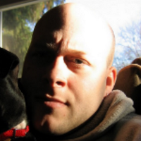 Ryan Zerbe | Social Profile