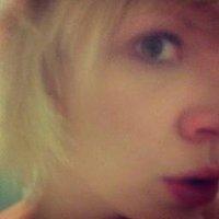 Ally   Social Profile