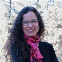 Lisa Kathleen | Social Profile