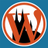 WordPress Meetup CGN