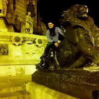 Il mio Josso | Social Profile