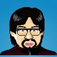 U_Taka@フリック入力特訓中 | Social Profile