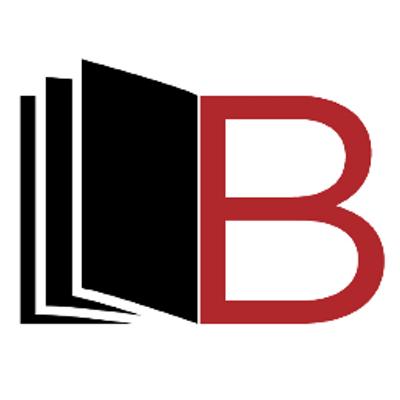 Baker Framework | Social Profile